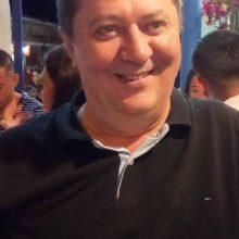 kozan.gr: Χύτρα ειδήσεων: Yποψήφιος με το συνδυασμό του Θ. Καρυπίδη, στην Περιφέρεια Δ. Μακεδονίας, ο Δημήτρης Τσίπρας