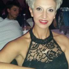 kozan.gr: Χύτρα ειδήσεων: Υποψήφια δημοτική σύμβουλος με το συνδυασμό του Κ. Μιχαηλίδη η Κατερίνα Πλιάχα