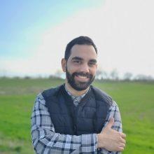 kozan.gr: Χύτρα ειδήσεων: Yποψήφιος δημοτικός σύμβουλος με τον Κ. Μιχαηλίδη ο Αναστάσιος Ραφαηλίδης
