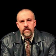 Ανακοίνωση υποψηφιότητας με το συνδυασμό «Αδέσμευτοι πολίτες του Δήμου Κοζάνης» και τον Κώστα Κύργια, ο Ιωάννης Τσουκνίδας του Αθανασίου