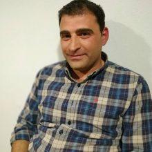 kozan.gr: Χύτρα ειδήσεων: Υποψήφιος με το συνδυασμό του Κ. Μιχαηλίδη ο Αποστόλης Καλλιανίδης