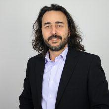 Επερώτηση του Περιφερειακού Συμβούλου του συνδυασμού «ΕΛΠΙΔΑ» Γιώργου Χριστοφορίδη για την επέκταση του επιδόματος προβληματικής περιοχής σε Κοζάνη και Πτολεμαΐδα
