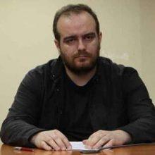 Δήλωση Θ. Χαστά επικεφαλής του συνδυασμού «Λαϊκής Συσπείρωσης Δ. Μακεδονίας»