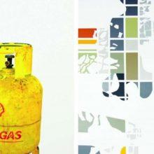 Κοζάνη: Έκθεση ζωγραφικής δύο νέων καλλιτεχνών, από την Παρασκευή 29 Μαρτίου μέχρι και τις 14 Απριλίου