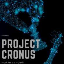 Ομάδα Ρομποτικής ΠΔΜ Hyperion Robotics: Εκδήλωση στην Πλατεία Κοζάνης, το Σάββατο 30 Μαρτίου