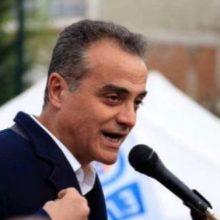 "kozan.gr: Αιχμηρή ανάρτηση του πρώην Περιφερειάρχη Δ. Μακεδονίας Θ. Καρυπίδη: ""Aυτό το επιτελικό κράτος όλο εκπλήξεις είναι, ιδιαίτερα για την Δυτ. Μακεδονία"""