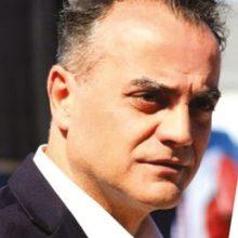 kozan.gr: Xύτρα ειδήσεων: Επιστρέφει στην τηλεόραση, μετά από 7 χρόνια, ο Θοδωρής Καρυπίδης