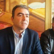 kozan.gr: Η 1η συνάντηση για την Ανεξάρτητη Κίνηση Πολιτών, για την Κοινότητα Πτολεμαΐδας, «Η Πτολεμαΐδα Μπορεί», πραγματοποιήθηκε το πρωί της Κυριακής 31/3 (Bίντεο)