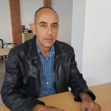 kozan.gr: Χύτρα ειδήσεων: Υποψήφιος με τον συνδυασμό «Δύναμη Προοπτικής» του Φ. Κεχαγιά ο Δημήτρης Κουκάλης