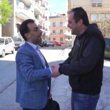 kozan.gr: Οι συμπατριώτες μας Koσμάς Παπαϊωάννου & Σωφρόνης Ευθυμιάδης σατιρίζουν τον προεκλογικό αγώνα των υποψηφίων, αλλά και το τι μπορεί να συμβεί μετά τις εκλογές (Βίντεο)