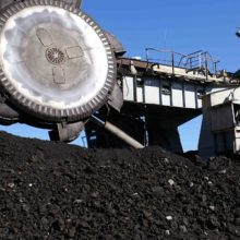 Συμφωνία ΔΕΗ –ιδιοκτήτη λιγνιτωρυχείου Αχλάδας – Στα 16,5 ευρώ ανά τόνο για την πενταετία 2020- 2024 η τιμή του λιγνίτη