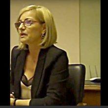 kozan.gr: Η Ζωή Γκερεχτέ, συντονίστρια του Τοπικού Προγράμματος Leader CLLD και Υπεύθυνη του Τμήματος Ανάπτυξης Ύπαιθρου της ΑΝΚΟ,  μιλά στο kozan.gr και παρουσιάζει τις δράσεις του τοπικού προγράμματος Leader CLLD, για πράξεις ιδιωτικού χαρακτήρα