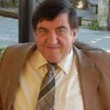 kozan.gr: Χύτρα ειδήσεων: Υποψήφιος με το συνδυασμό «Δύναμη Προοπτικής» του Φ. Κεχαγιά ο Κωνσταντίνος Μπουγάτσιας
