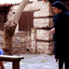 Κοζάνη: Θεατρική παράσταση «Νταϊάντα!» της Ματίνας Τσικριτζή – Μόμτσιου, 12-20 Απριλίου στην Αίθουσα «Φίλιππος»