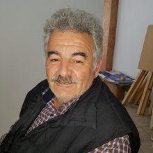 kozan.gr: Χύτρα ειδήσεων: Υποψήφιος με τον συνδυασμό «Δύναμη Προοπτικής» του Φώτη Κεχαγιά ο Αβραάμ Θεοδωρίδης