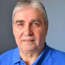 kozan.gr: Υποψήφιος με το συνδυασμό του Λ. Μαλούτα ο Χάρης Γελαδάρης