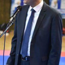 Μόνο η #Γεωργία_Ζεμπιλιάδου μπορεί να εγγυηθεί ένα καλύτερο μέλλον για την Περιφέρεια Δυτικής Μακεδονίας (του Θ. Θεοδωρίδη)