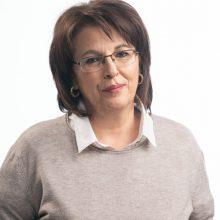 """""""ΕΛΠΙΔΑ"""": Ο ξαφνικός θάνατος του λιγνίτη και το επερχόμενο «σοκ» για την Δυτική Μακεδονία έρχεται ακόμα πιο κοντά"""