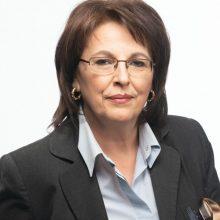 """""""ΕΛΠΙΔΑ"""": Πολλαπλασίασε τα ερωτήματα και επέτεινε την ανησυχία, η πρόσφατη συζήτηση του Περιφερειακού Συμβουλίου για την Γέφυρα των Σερβίων, αντί να την καταλαγιάσει"""