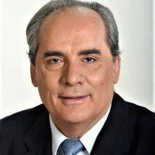 Πτολεμαΐδα: Συνάντηση Μιχαλολιακου, την Κυριακή 7 Απριλίου, με τη ΔΗΜ.Τ.Ο. ΝΔ Εορδαίας και στελέχη