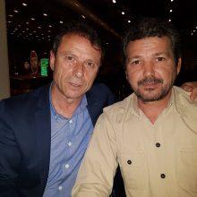 kozan.gr: Xύτρα ειδήσεων: Υποψήφιος με το συνδυασμό «Δύναμη Προοπτικής» του Φ. Κεχαγια ο Τότσκας Ευάγγελος
