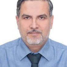kozan.gr: Χύτρα ειδήσεων: Υποψήφιος με το συνδυασμό του Λ. Ιωαννίδη, στο Δήμο Κοζάνης, ο Δημήτριος Χολέβας
