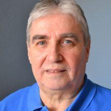"""kozan.gr: O πρώην Πρόεδρος του Οργανισμού Αθλητισμού – Πολιτισμού & Νεολαίας Δήμου Κοζάνης Χ. Γελαδάρης: """"Η άποψή μου είναι ότι για να απαγορευτούν οι φανοί της Κοζάνης πρέπει να υπάρξει διάταξη που να απαγορεύεται η συνάθροιση πέραν των δύο προσώπων"""""""