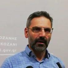 """Λ. Ιωαννίδης: """"Δημοπρατείται, από τη ΔΕΥΑΚ, το πολύ σημαντικό έργο «Νέο Εξωτερικό Δίκτυο Ύδρευσης Ελλησπόντου», προϋπολογισμού 6.000.0000"""""""