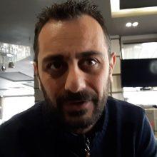 """Γ. Ιωαννίδης: """"Σκουπίδι.. Για άλλους βάρος.. Για άλλους ευκαιρία"""""""
