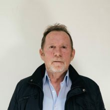 kozan.gr: Χύτρα ειδήσεων: Υποψήφιος δημοτικός σύμβουλος με το συνδυασμό «Κοζάνη Μπροστά» του Ευάγγελου Σημανδράκου ο Κώστας Τότσκας