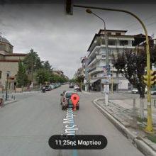 Επιστολή αναγνώστη στο kozan.gr: «Ερώτηση κουίζ: Τι κοινό έχουν οι διασταυρώσεις των φωτογραφιών στην Πτολεμαΐδα»