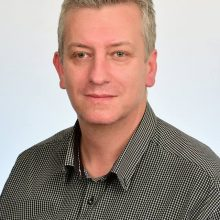 kozan.gr: Χύτρα ειδήσεων: Υποψήφιος δημοτικός σύμβουλος με το συνδυασμό του Ε. Σημανδράκου, στο Δήμο Κοζάνης, ο Γκούμας (Λάκης) Βασίλης