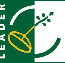 Ενημερωτική ημερίδα για το LEADER στις Πρέσπες την Τέταρτη 02 Οκτωβρίου