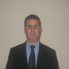 kozan.gr: Χύτρα ειδήσεων: Yποψήφιος με το συνδυασμό του Ευάγγελου Σημανδράκου, «Κοζάνη Μπροστά», ο Τηλέμαχος Παπαϊωάννου