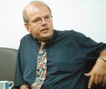 "kozan.gr: Ο  σεισμολόγος και διευθυντής του Γεωδυναμικού Ινστιτούτου του ΕΕΑ, Άκης Τσελέντης, στο kozan.gr : ""Δεν με προβληματίζει πιθανή συνέχιση του φαινομένου. Εκτιμώ ότι δεν θα έχουμε μεγαλύτερο γεγονός"""