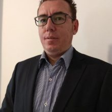 kozan.gr: Χύτρα ειδήσεων: Υποψήφιος με το συνδυασμό του Λ. Μαλούτα, στο Δήμο Κοζάνης, ο Τσιώγκας Παρασκευάς (Πάρης)