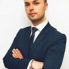 Ανοιχτή επιστολή και βιογραφικό του Μίμτση Πέτρου, υποψήφιου περιφερειακού συμβούλου ΠΕ Κοζάνης, με τον συνδυασμό του  Γιώργου Κασαπίδη «Αλλάζουμε Πορεία»