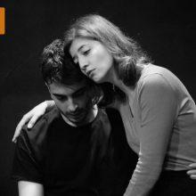 Ο Γ΄ κύκλος του Δη.Πε.Θεάτρου Κοζάνης παρουσιάζει την παράσταση 4