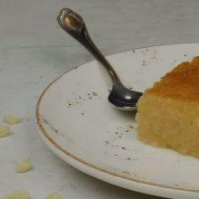 To foodaholics.gr προτείνει πανεύκολο νηστίσιμο σάμαλι (Βίντεο)