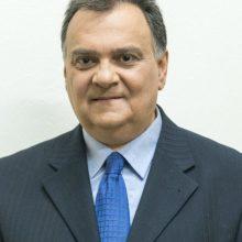 Υποψήφιος με το συνδυασμό της Γεωργίας Ζεμπιλιάδου ο Γιάννης Κάρμαλης