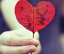 Κοζάνη: Ενημερωτική συνάντηση του συλλόγου «Αγάπη για το παιδί» τη Δευτέρα 15 Απριλίου