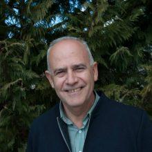Γιάννης Στρατάκης: Καλώς να ορίσετε κε Υπουργέ (Με αφορμή την σχεδιαζόμενη επίσκεψη στη ΔΥΤΙΚΗ ΜΑΚΕΔΟΝΙΑ του Υπουργού κου Χατζηδάκη και τη σχεδιαζόμενη Απολιγνιτοποίηση)