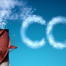 Τα υψηλά 11ετίας για τις τιμές των CO2 «καίνε» τον διαγωνισμό των λιγνιτικών – Ποιο το κόστος για Μελίτη και Μεγαλόπολη