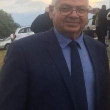 Θεόδωρος Κυριακίδης Αντιδήμαρχος Σερβίων – Βελβεντού: Καθυστερήσεις και αδιέξοδα με κόστος