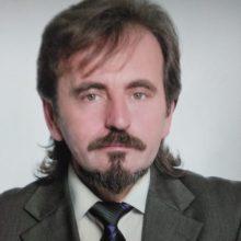 kozan.gr: Χύτρα ειδήσεων: Yποψήφιος δημοτικός σύμβουλος με το συνδυασμό «Κοζάνη ΜΠΡΟΣΤΑ» του Ε. Σημανδράκου ο Σπύρος Παπαζώης