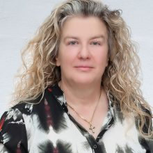 kozan.gr: Χύτρα ειδήσεων: Υποψήφια με το συνδυασμό «Κοζάνη – Τόπος να Ζεις» του Λευτέρη Ιωαννίδη η Tσούλη Ελισσάβετ (Βέτα)