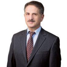 Υποψήφιος με το συνδυασμό της «Ελπίδας» ο Κυριάκος Ιωαννίδης