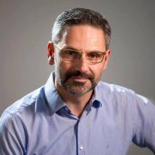 "kozan.gr: Λ. Ιωαννίδης για Λ. Μαλούτα και τις διοργανώσεις που γίνονται στο κλειστό της Λευκόβρυσης : ""Λίγο πριν τις εκλογές μιλούσε για «άρτο και θεάματα», σήμερα…"""