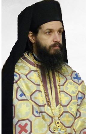 Εορτή Μητροπολίτου Σισανίου και Σιατίστης κ. Αθανασίου κατά την 2α Μαΐου και όχι κατά την 18η Ιανουαρίου