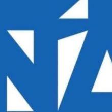 kozan.gr: Χύτρα ειδήσεων: Δύο ή ενδεχομένως κι ένας από τους «παλαιούς» στο ψηφοδέλτιο της ΝΔ για την Π.Ε. Κοζάνης, το πιθανότερο σενάριο